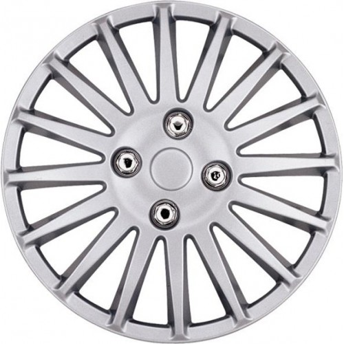 Wheel Trim 2 - Wheel Trims