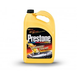 Why do I need to check my coolant/antifreeze?