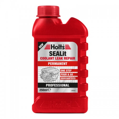 Holts Sealit Leak Repair 250ml - Cooling Repair Systems