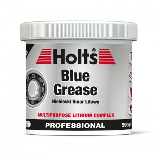 Holts Multi Purpose Grease Tub 500g - Maintenance